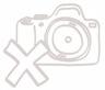 Kart Motor Dichtung Motor Motorgehäuse  GX390 GX 390  gasket crankcase  boitier