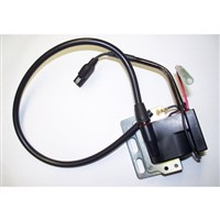 Ignition coil PVL