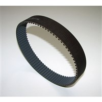 Toothed belt POLY CHAIN - INDOOR GX 200 (640 mm)