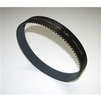 Toothed belt POLY CHAIN - INDOOR GX 270 (720 mm)