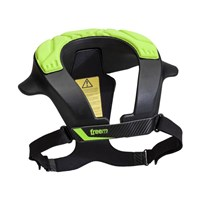 Neck brace Road Runner FREEM