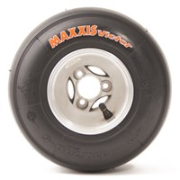 Tires MAXXIS VICTOR 7.1/11 - 1 piece